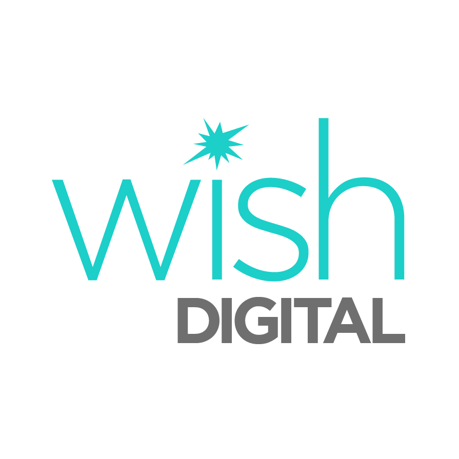 Wish Digital